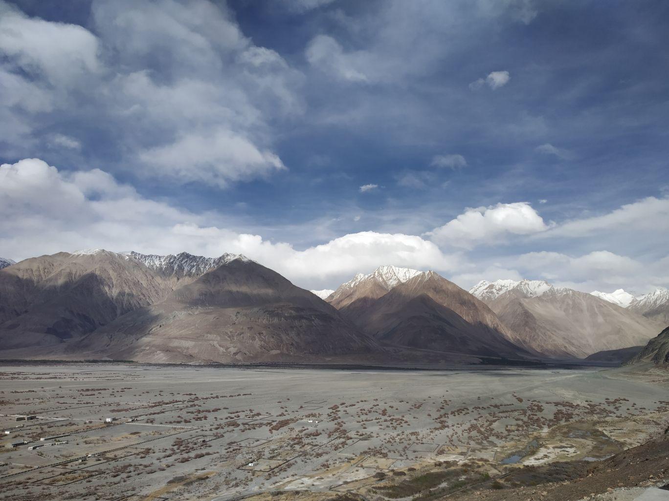 Photo of Ladakh By Ashish Singh