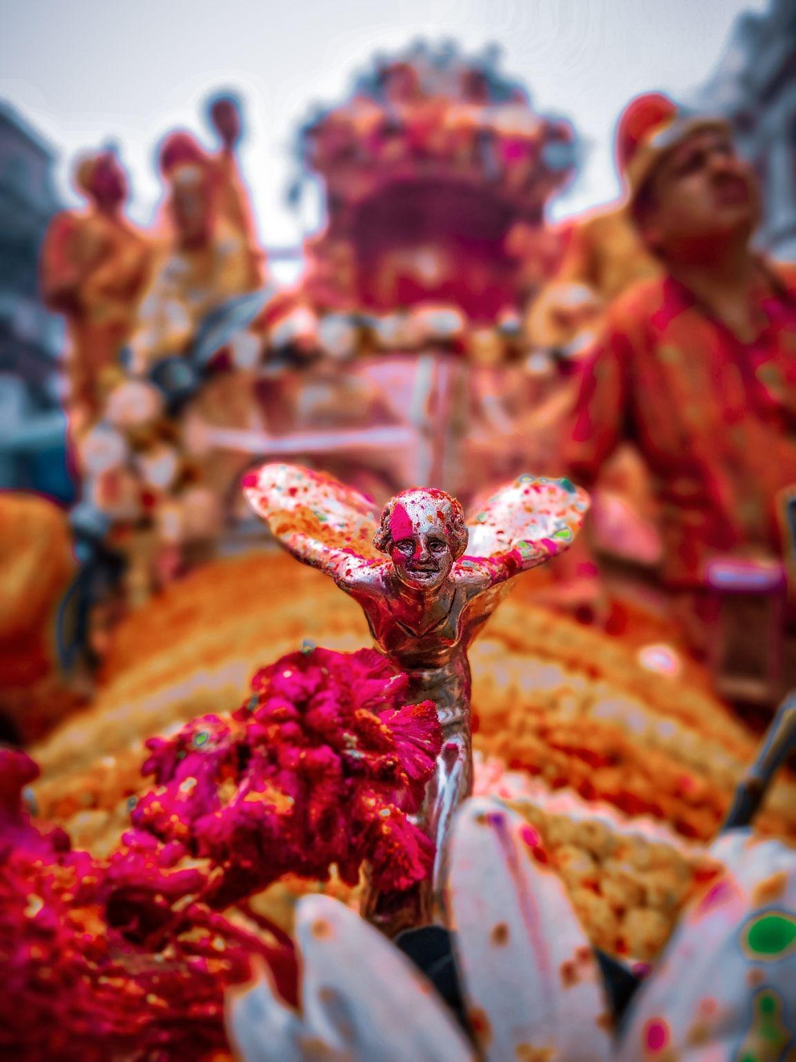 Photo of Kolkata By Suprotim Nandi
