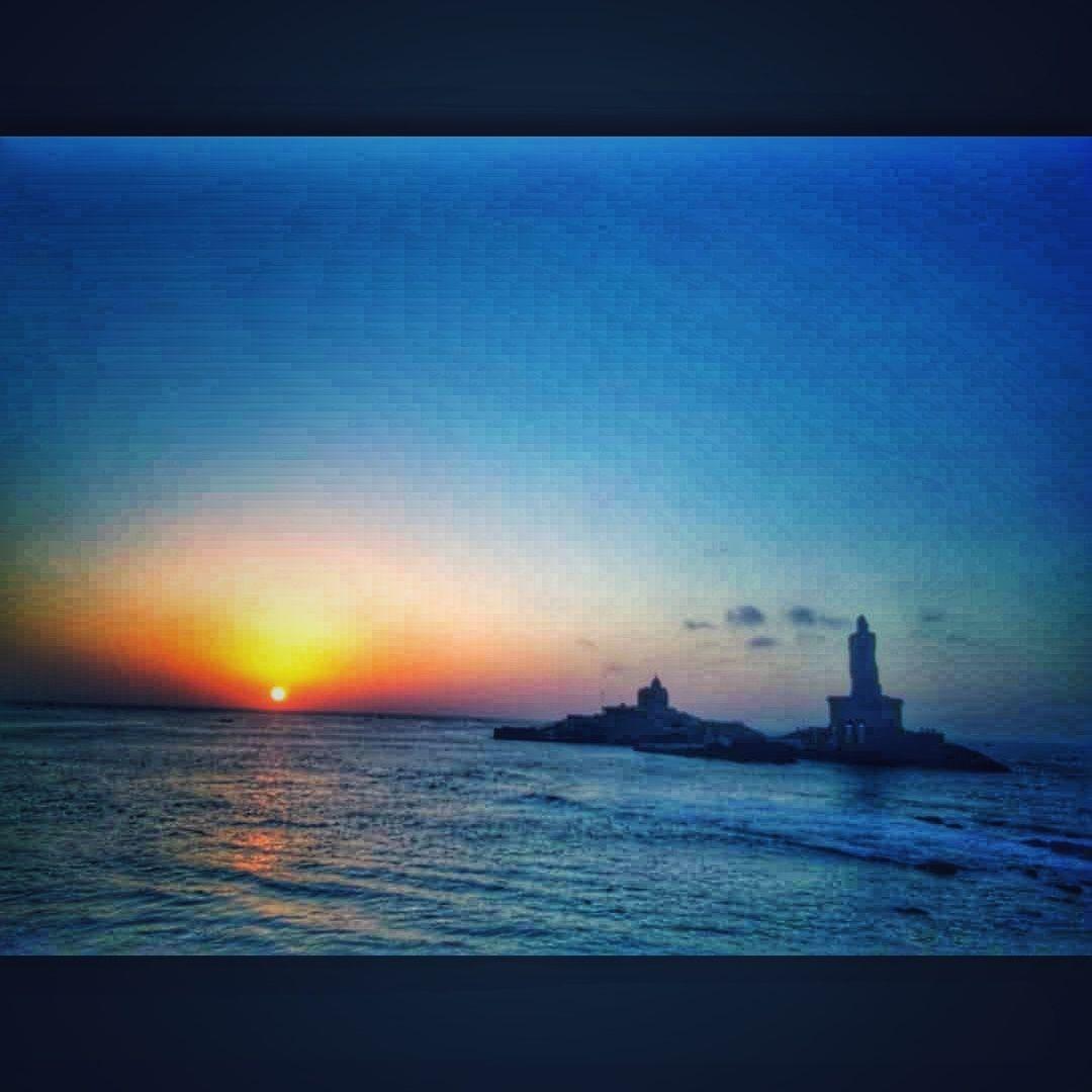 Photo of Goa By Saba