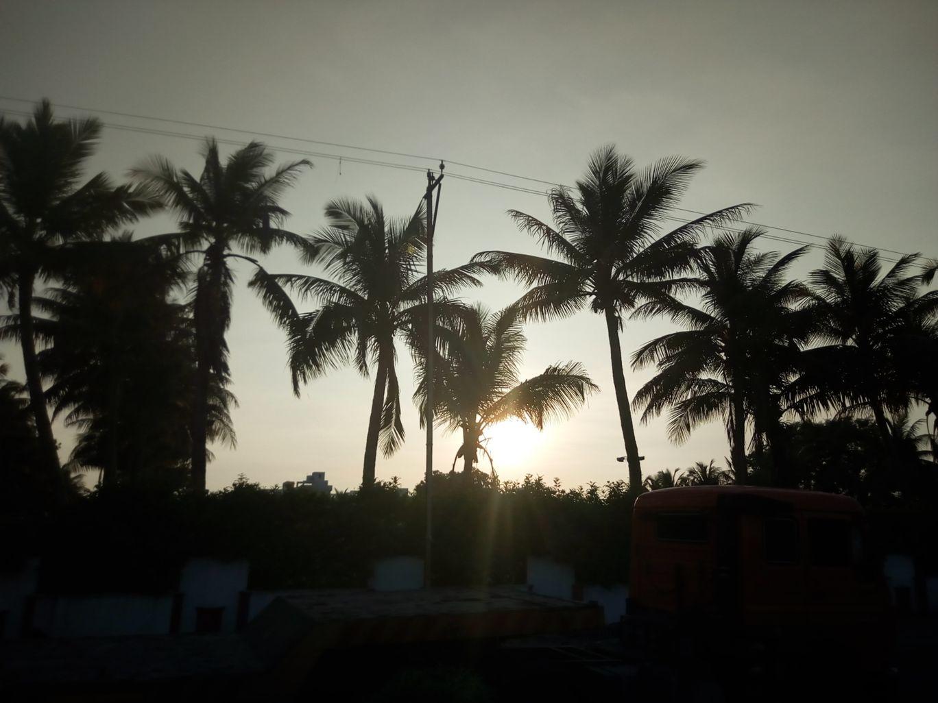 Photo of Vadodara By Harshit kothari