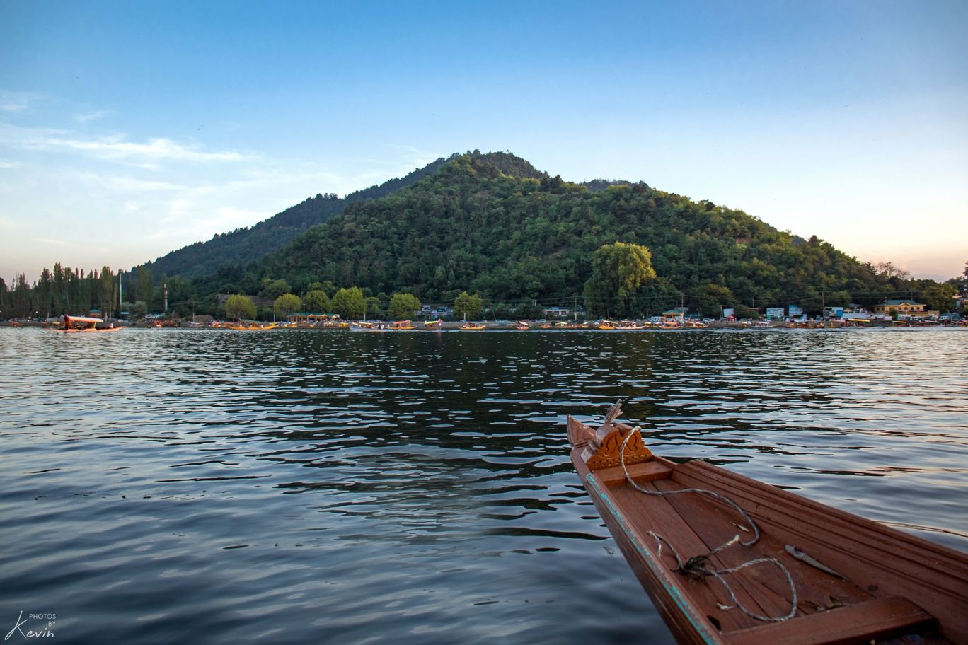 Photo of Jammu and Kashmir By Kevin Jariwala