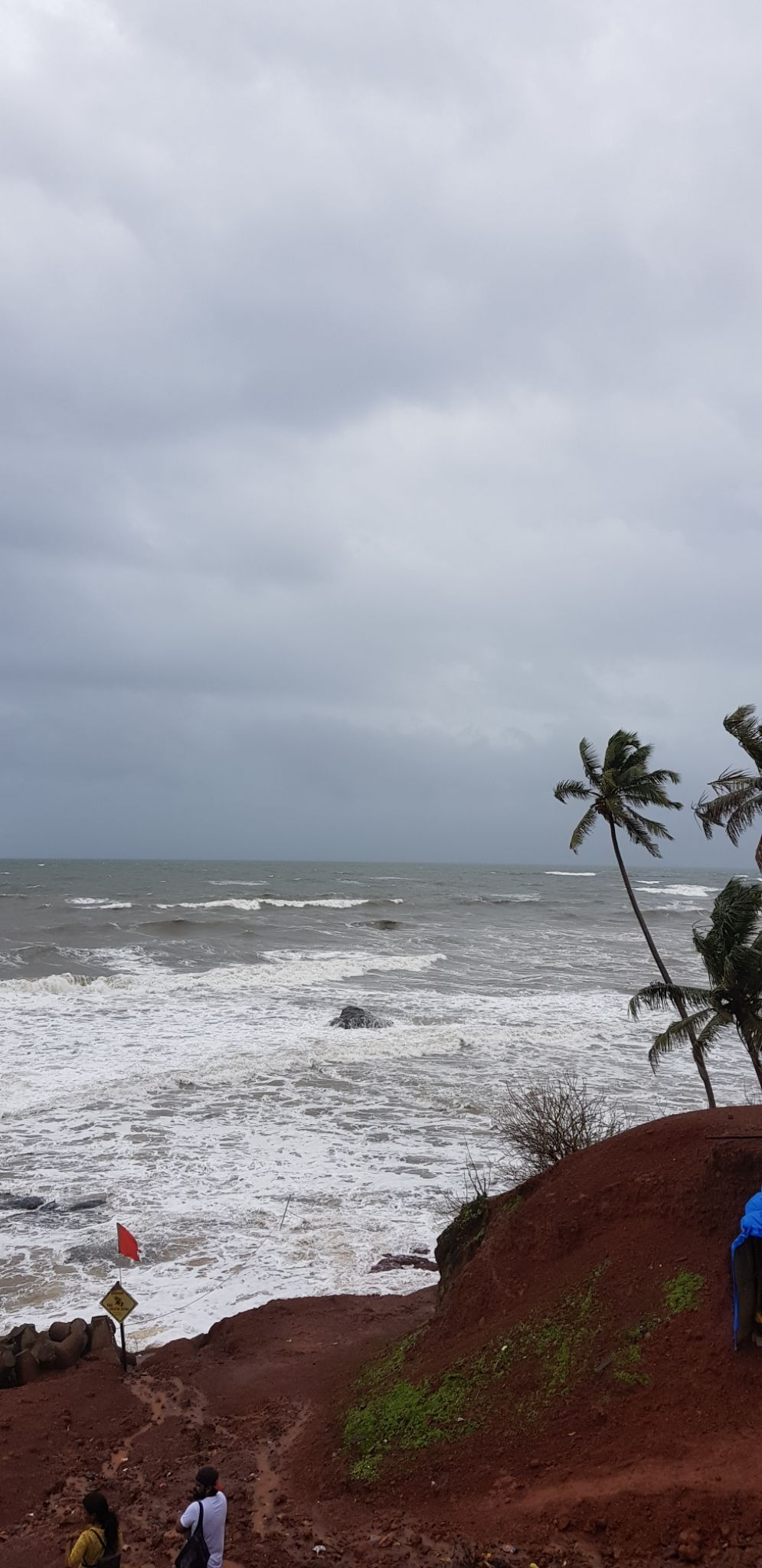 Photo of Goa By That Rapper Girl
