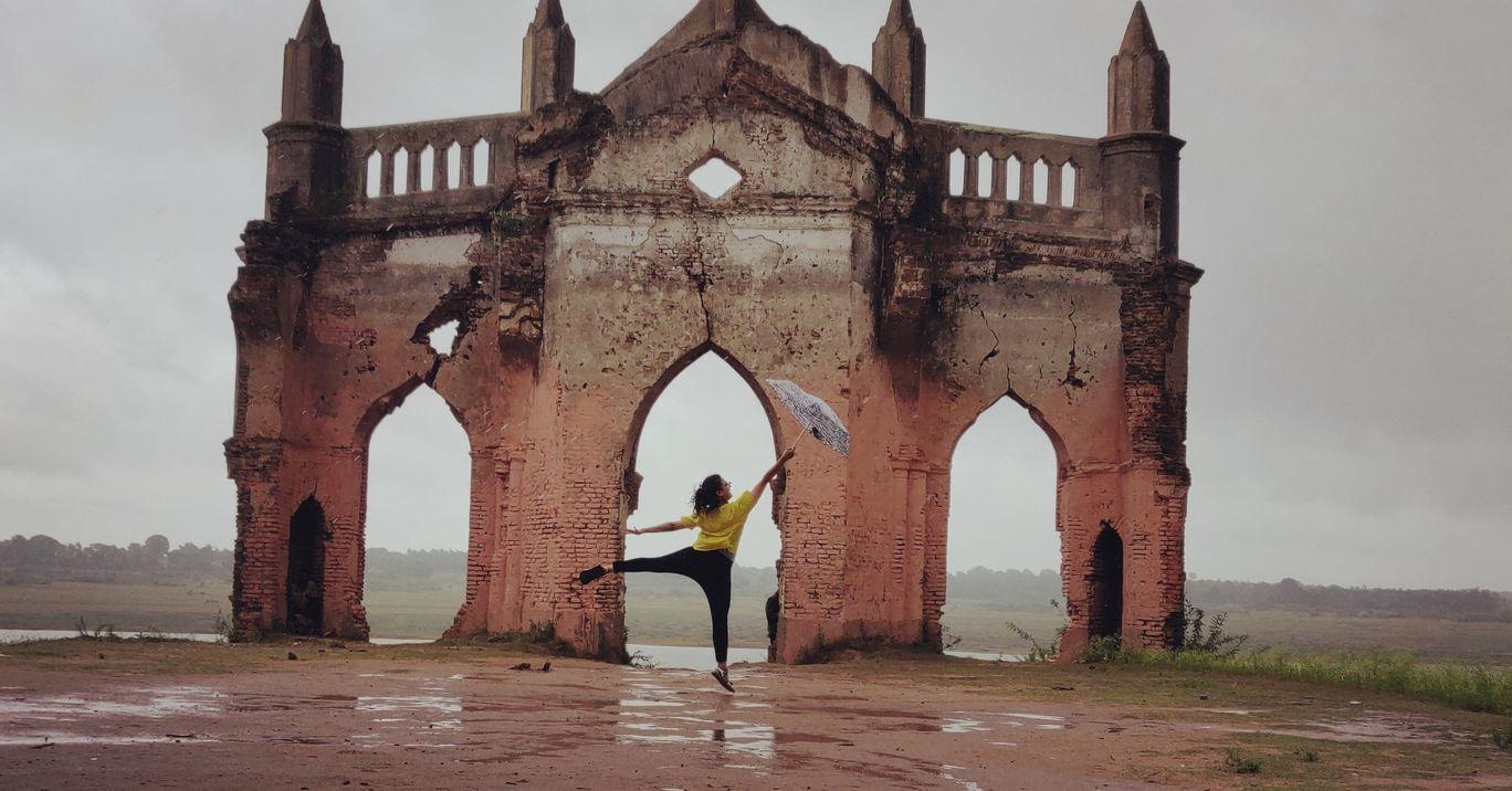 Photo of Sakleshpur By Rakshitha Holla