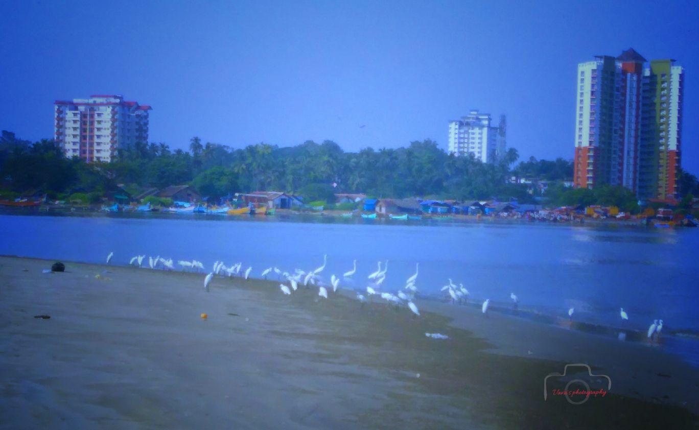 Photo of Kannur By @vavas_photography
