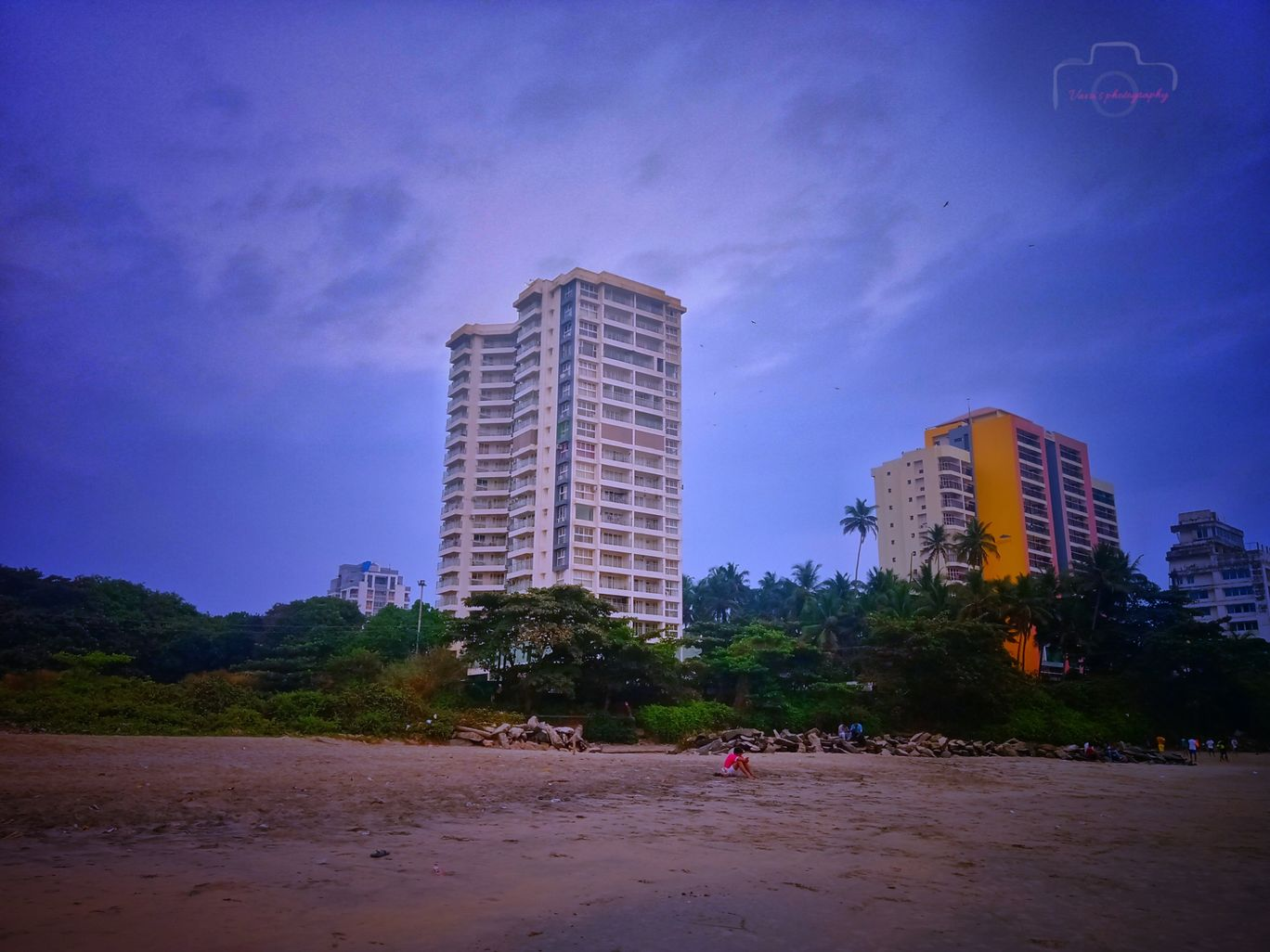 Photo of Kannur By @vavas_photography