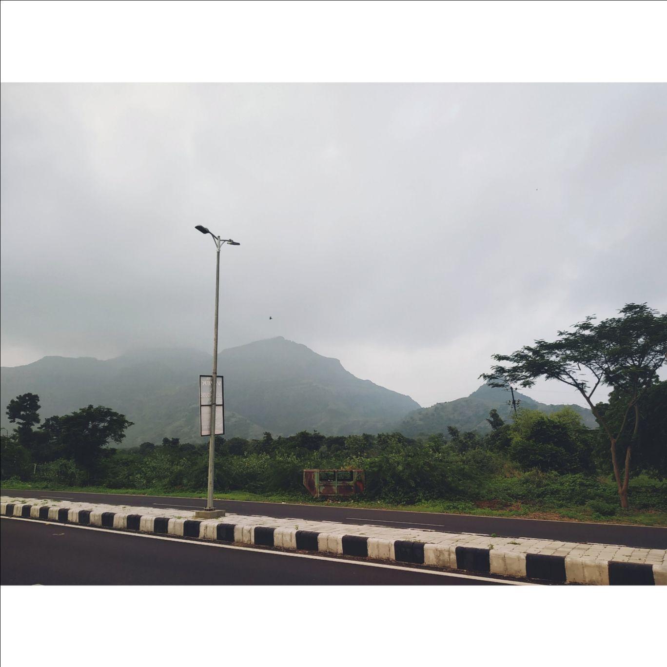 Photo of Pavagadh Mahakali Mandir By Paras Shah