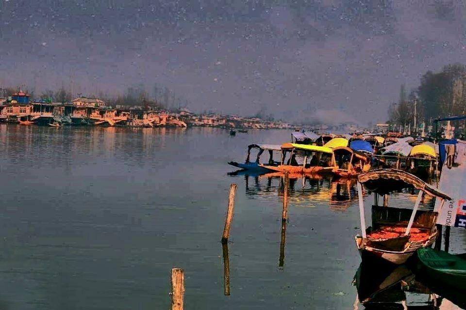 Photo of Jammu and Kashmir By faizan,wani
