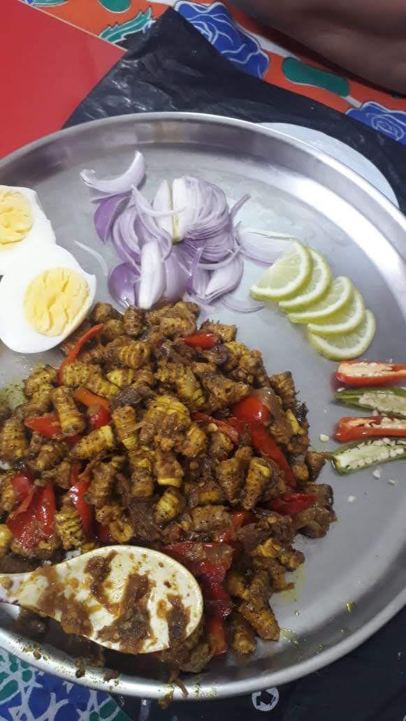 Photo of Guwahati By Dulal Kuli