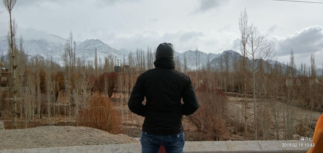 Photo of Leh By Nomadic Life