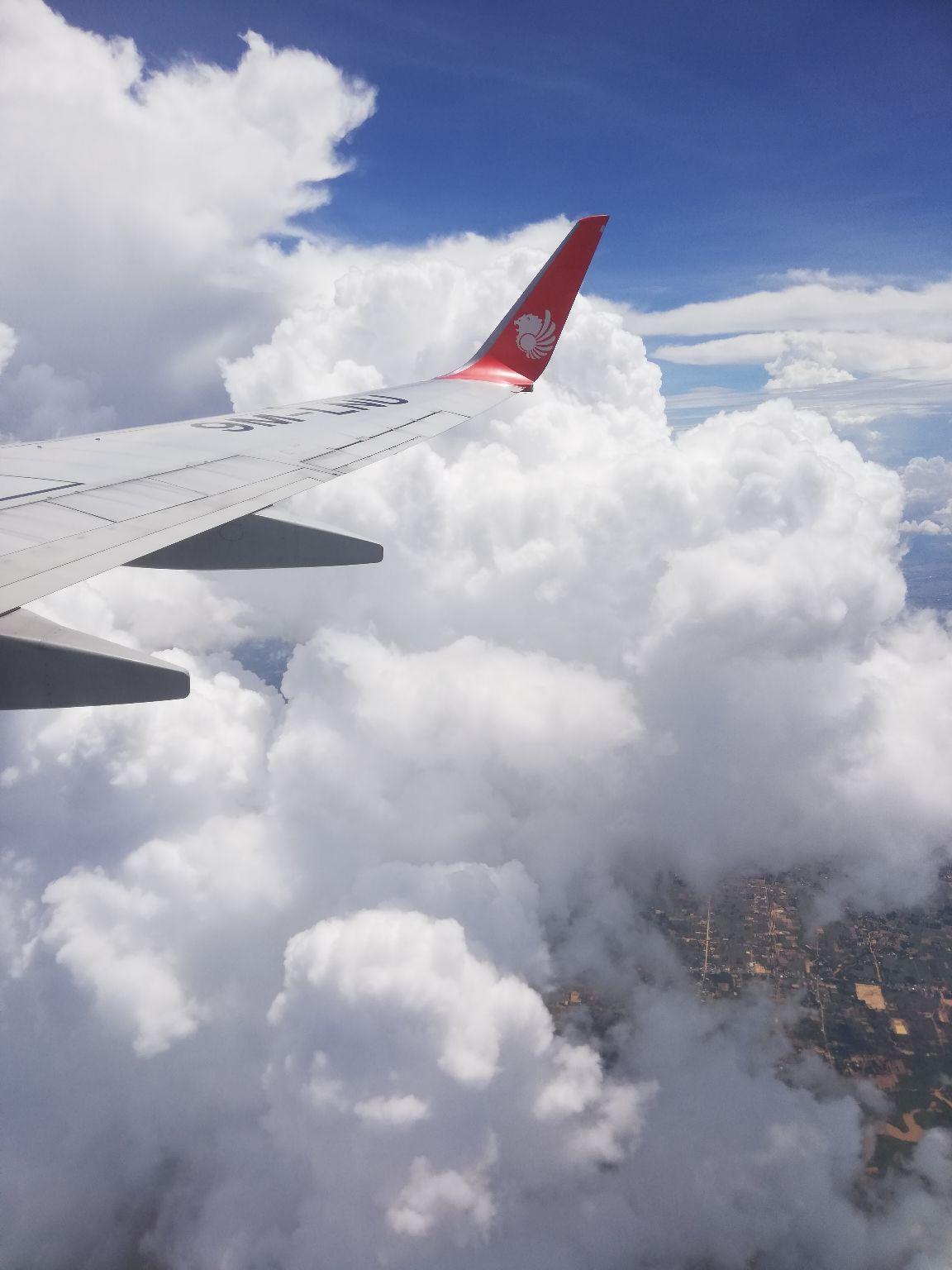 Photo of Malaysia By Prasannaa Kaleeswaran