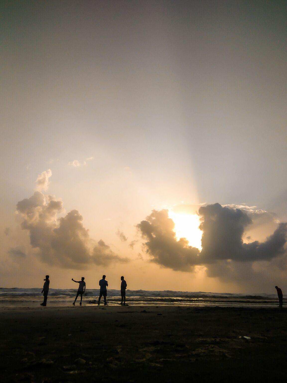 Photo of Goa By suraj ketkar
