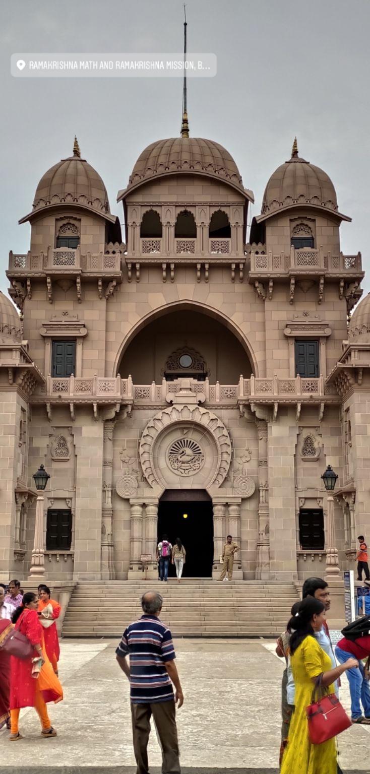 Photo of Kolkata By Harsh Thakur (Baba)