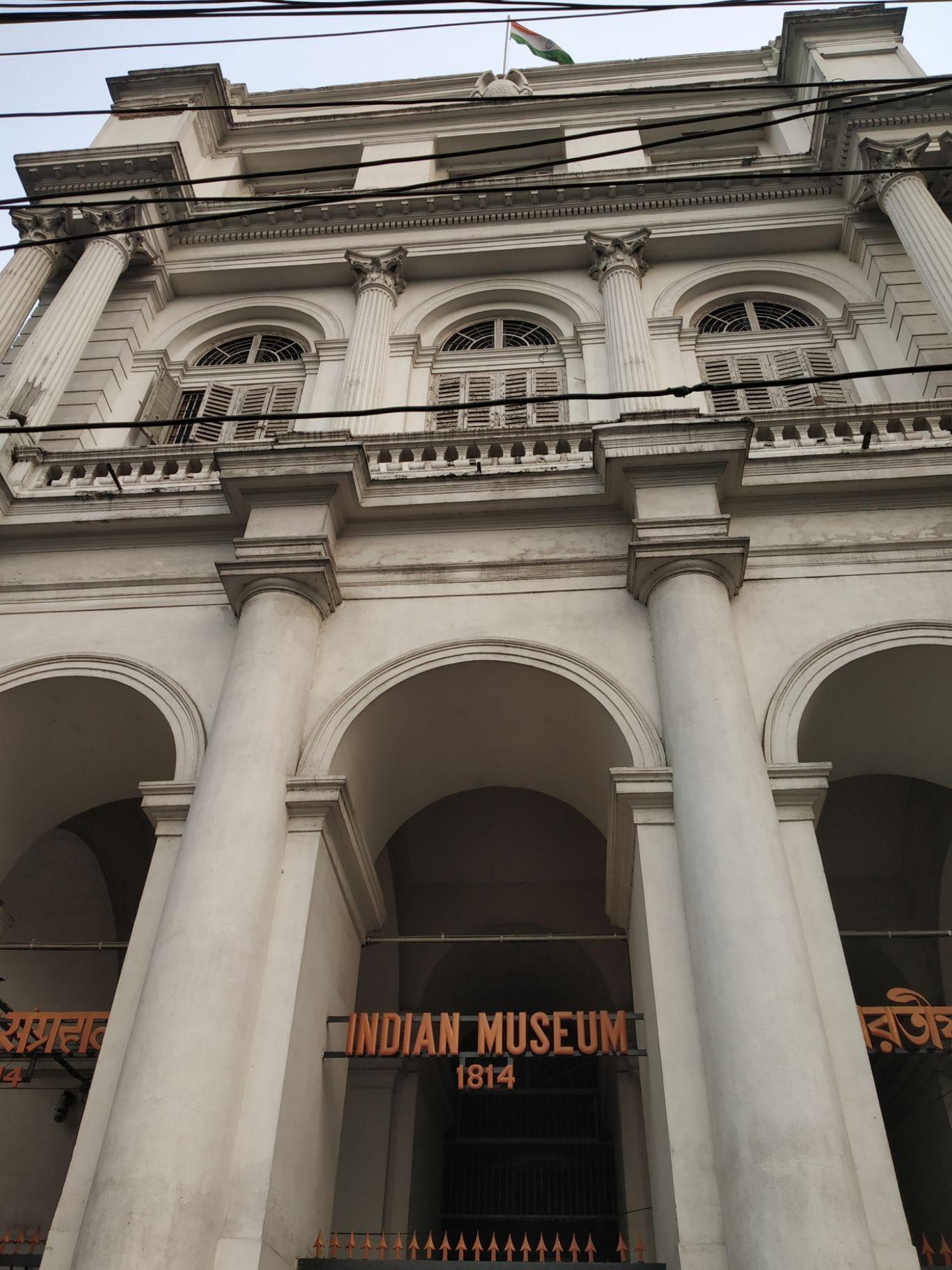 Photo of Kolkata By Roseferns30