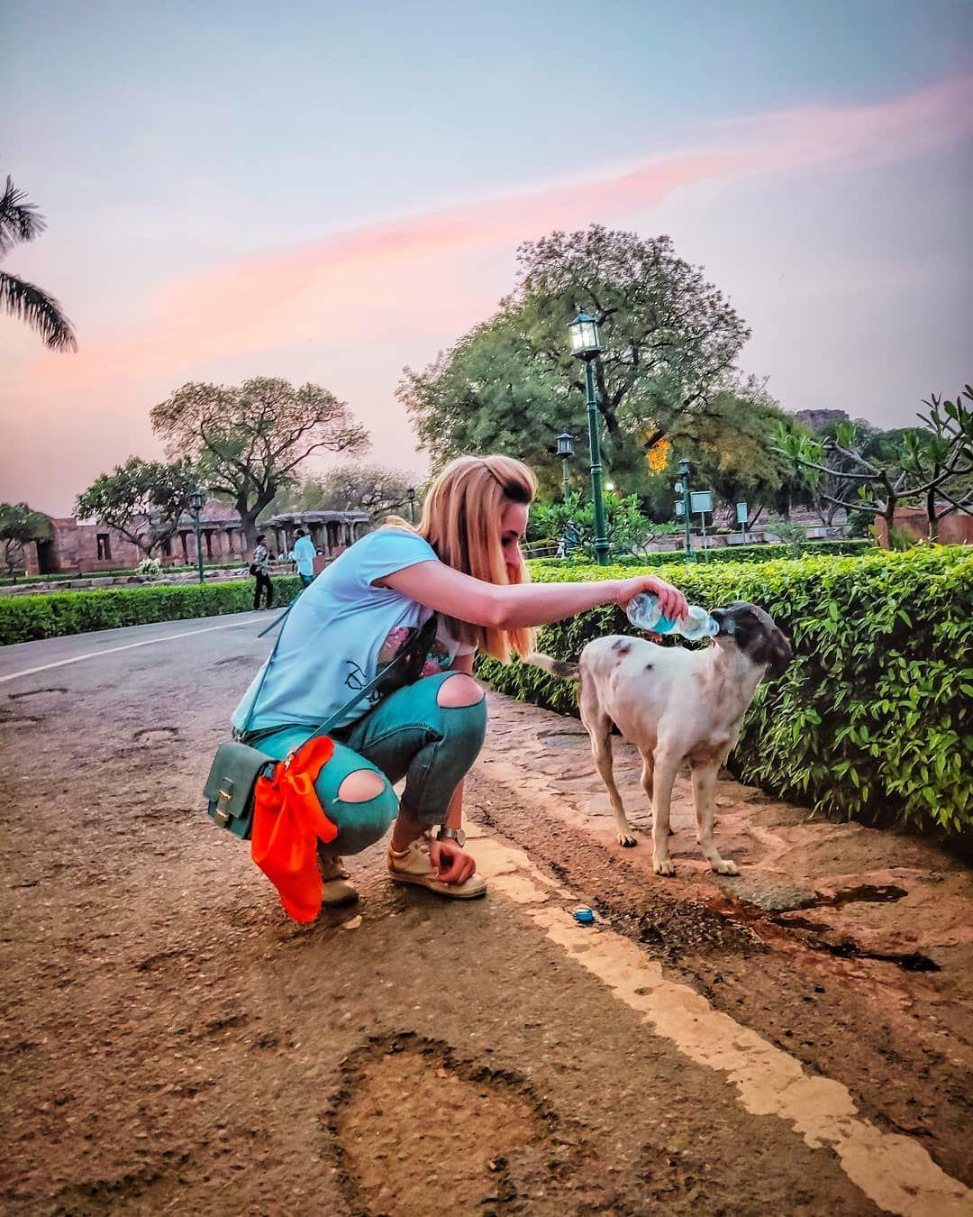 Photo of Delhi By Prateek Tirthani