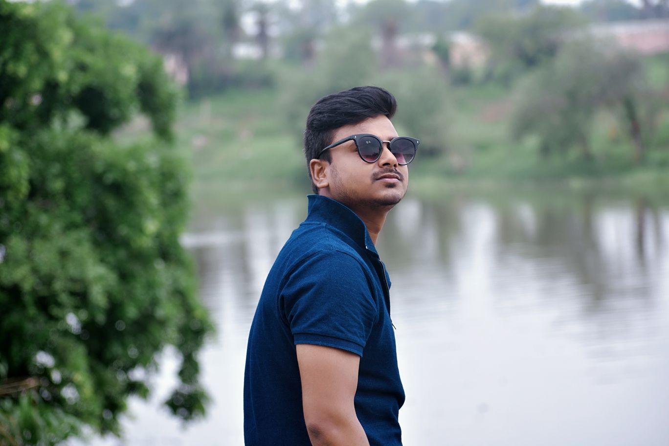 Photo of Omkareshwar Mandir By Shankar Das Blogger