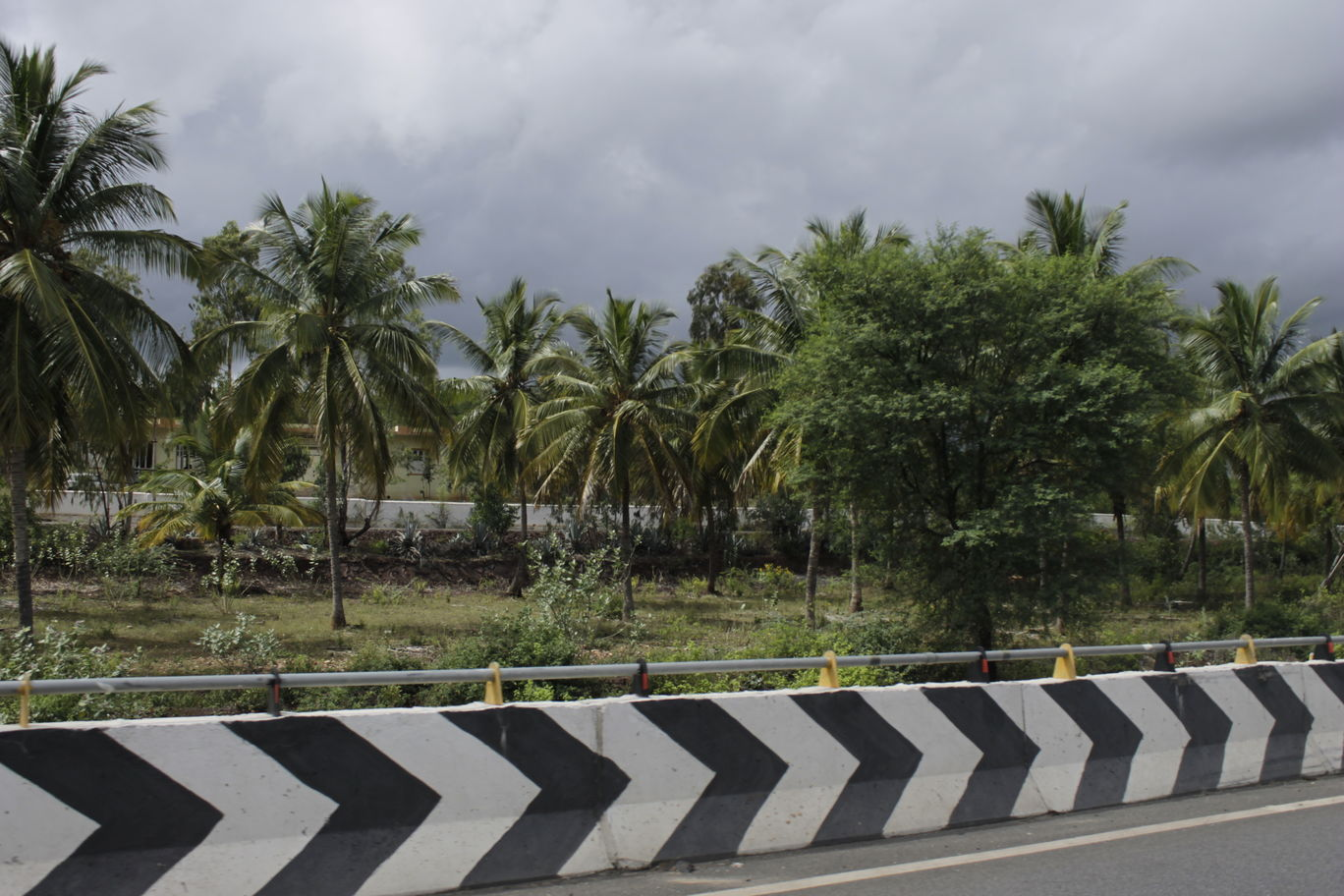 Photo of Chitradurga Fort By Arijit Mullick