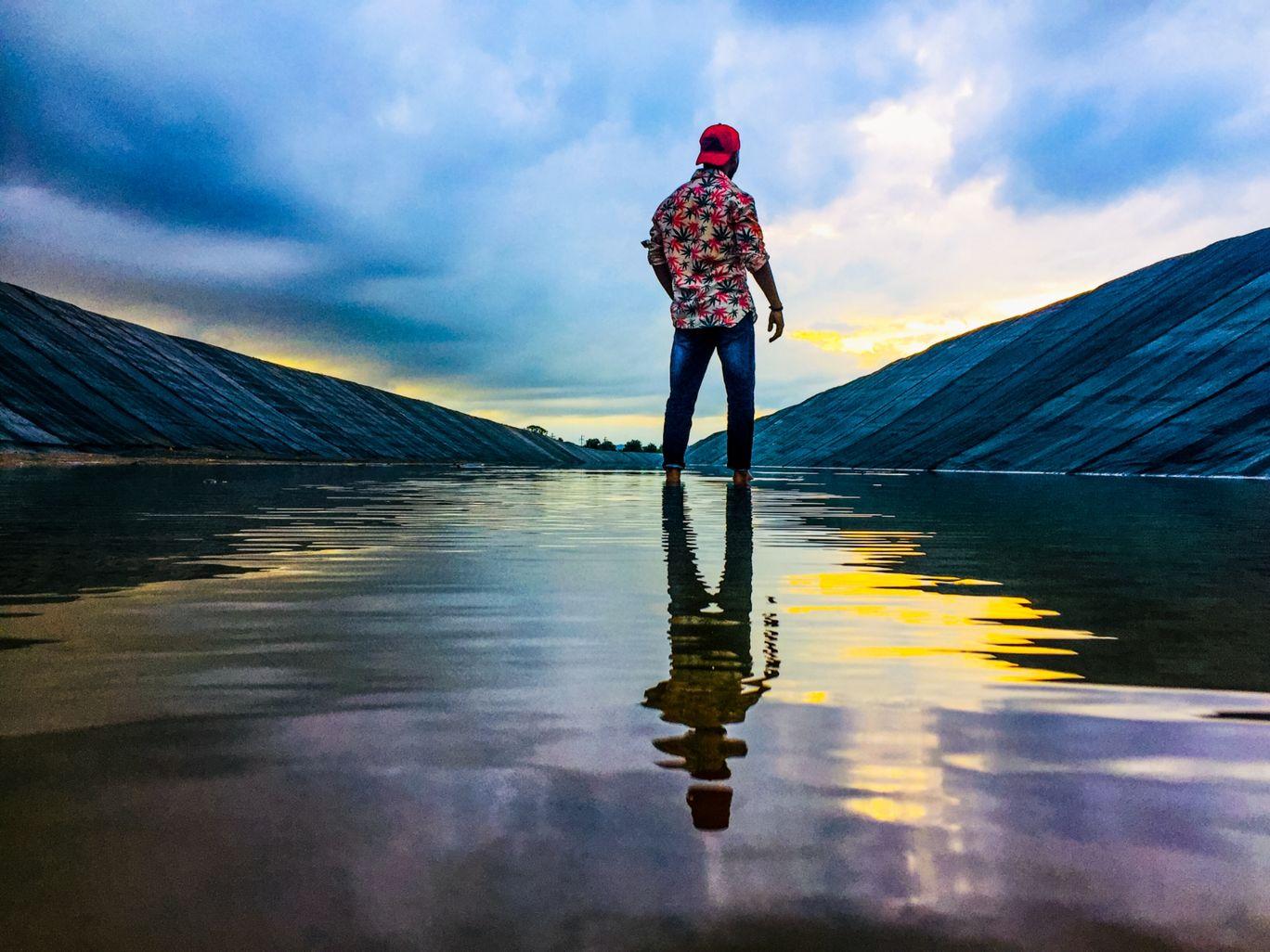 Photo of Ramtek By Niketan Jambhulkar