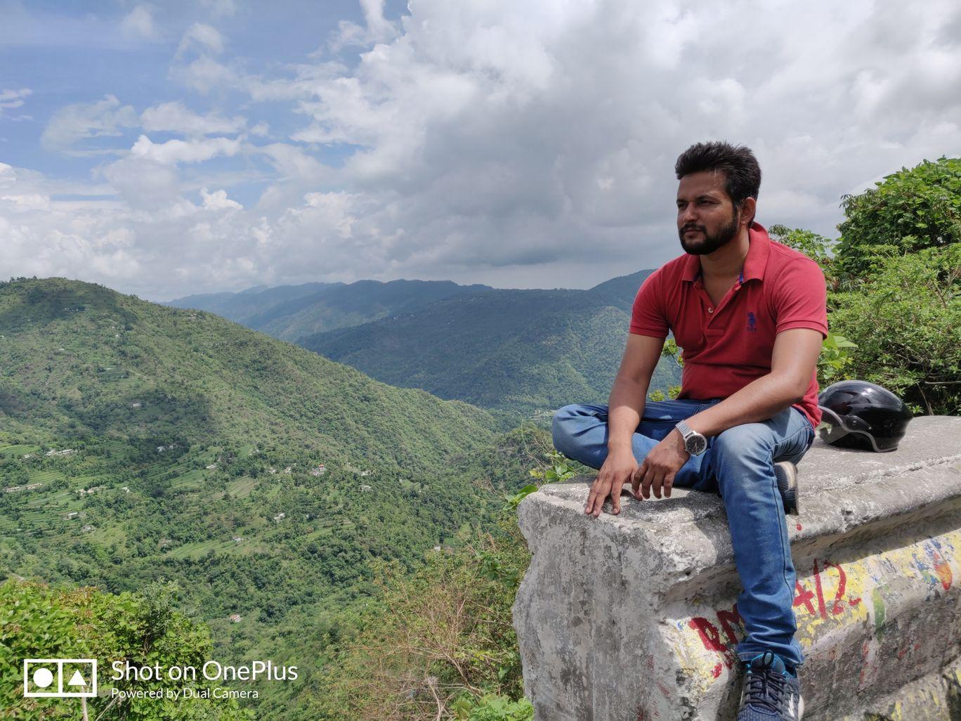 Photo of Jageshwar Dham By Rahul Singh