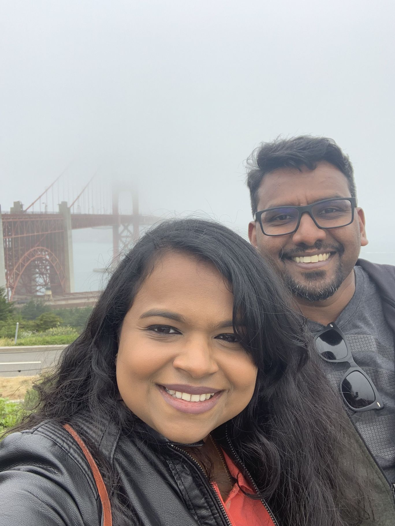 Photo of Golden Gate Park By Sherinscorner