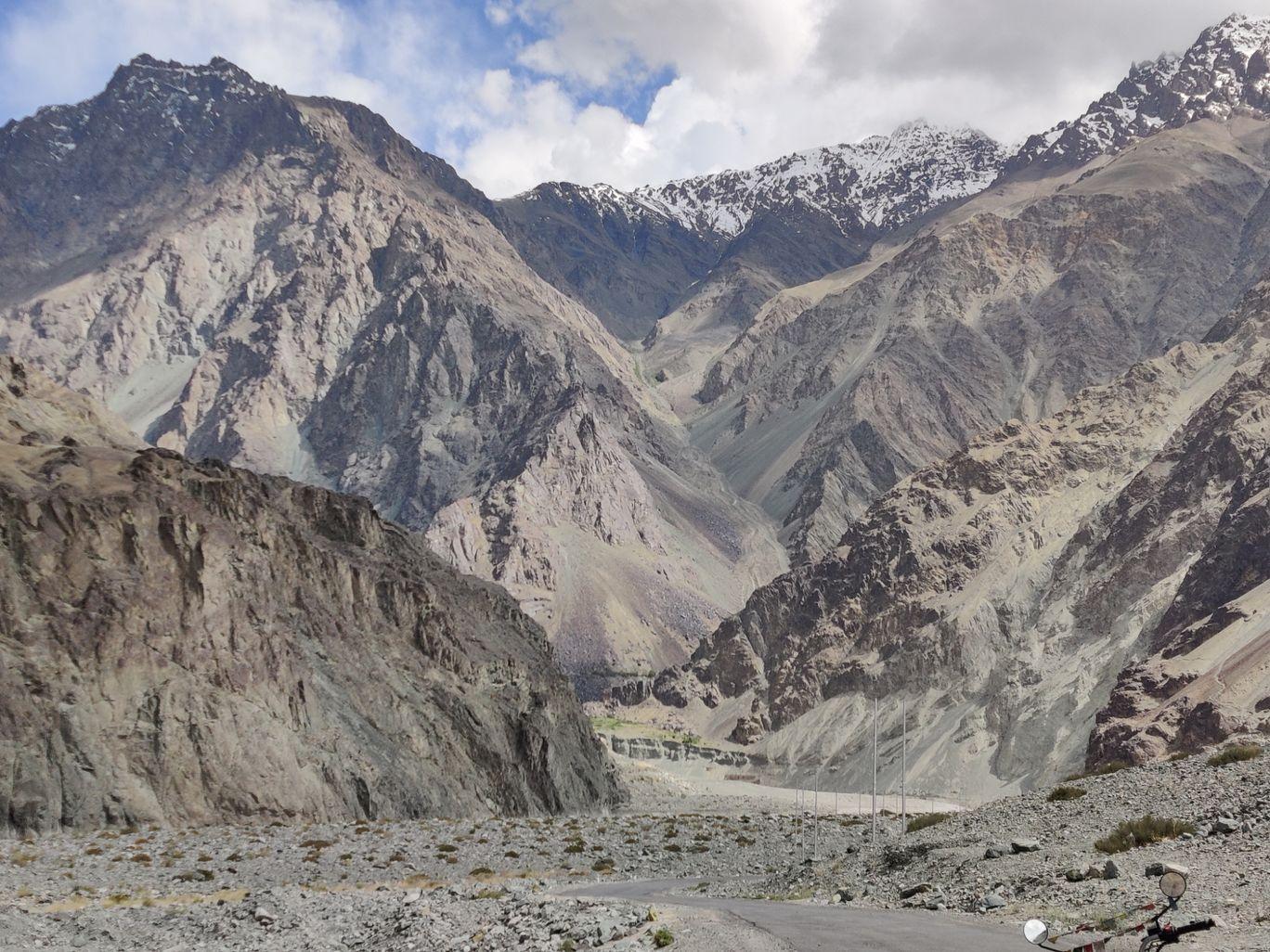 Photo of Ladakh By Surabhi Bartarya