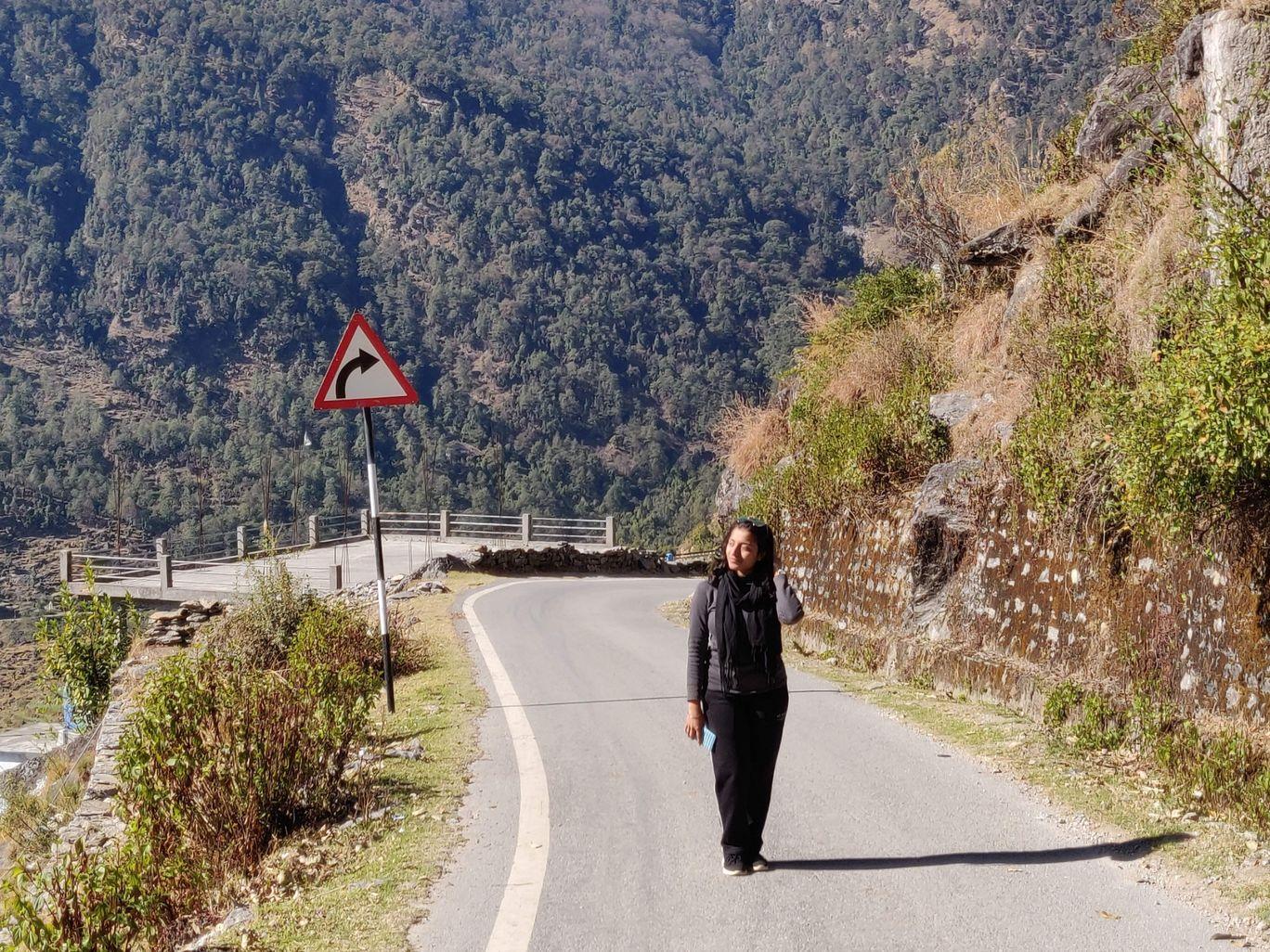 Photo of Uttarakhand By Shivangi Garg