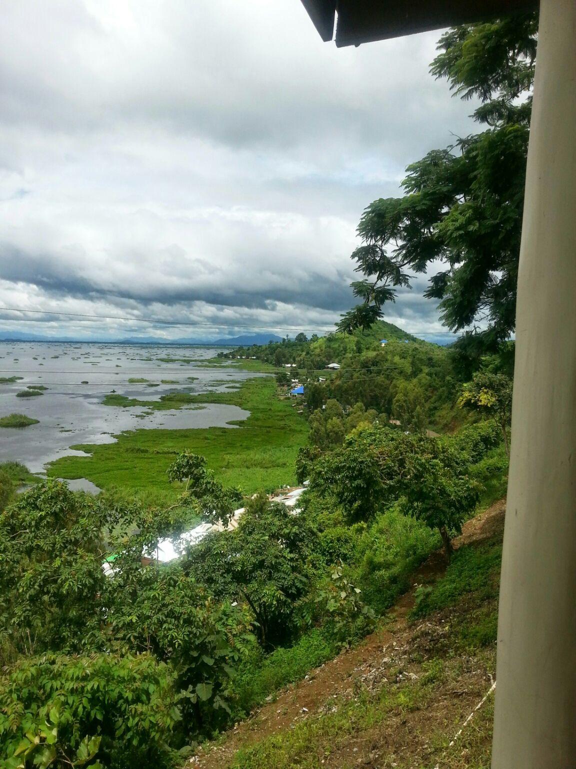 Photo of Kerala By Vyash Shivam