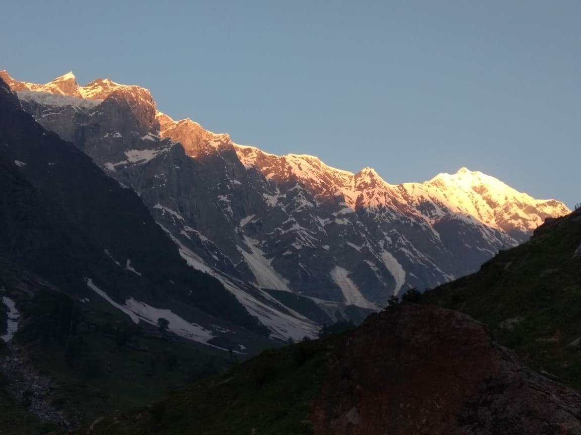 Photo of Himachal Pradesh 171001 By Shubham Gill