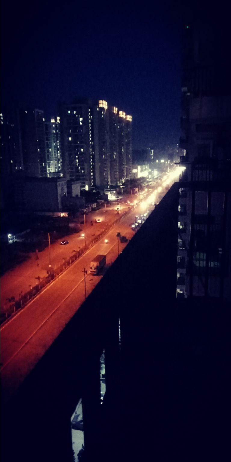 Photo of 16th Avenue By Madhu Sharma