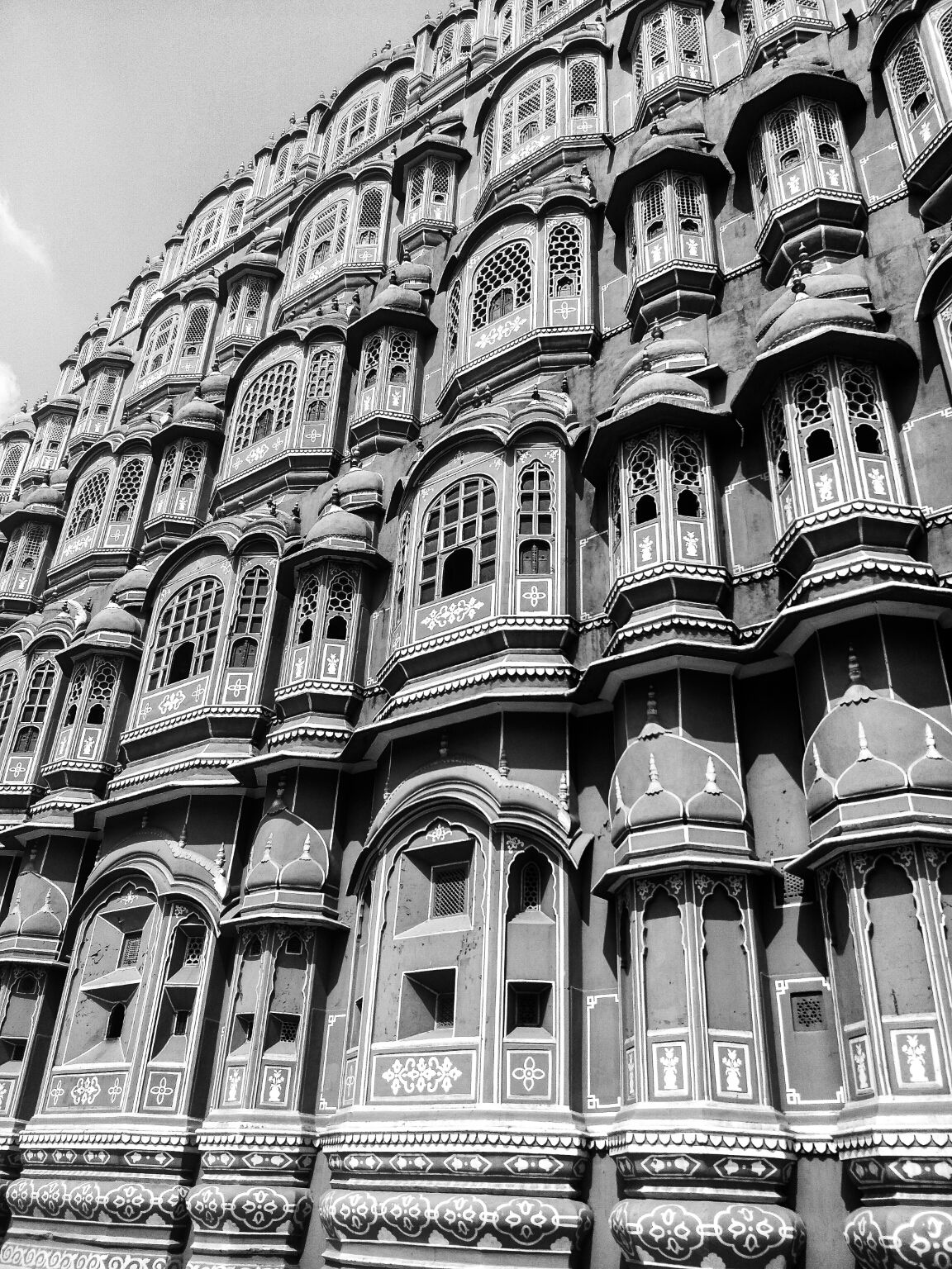 Photo of Jaipur By Shreeya Maheshwari
