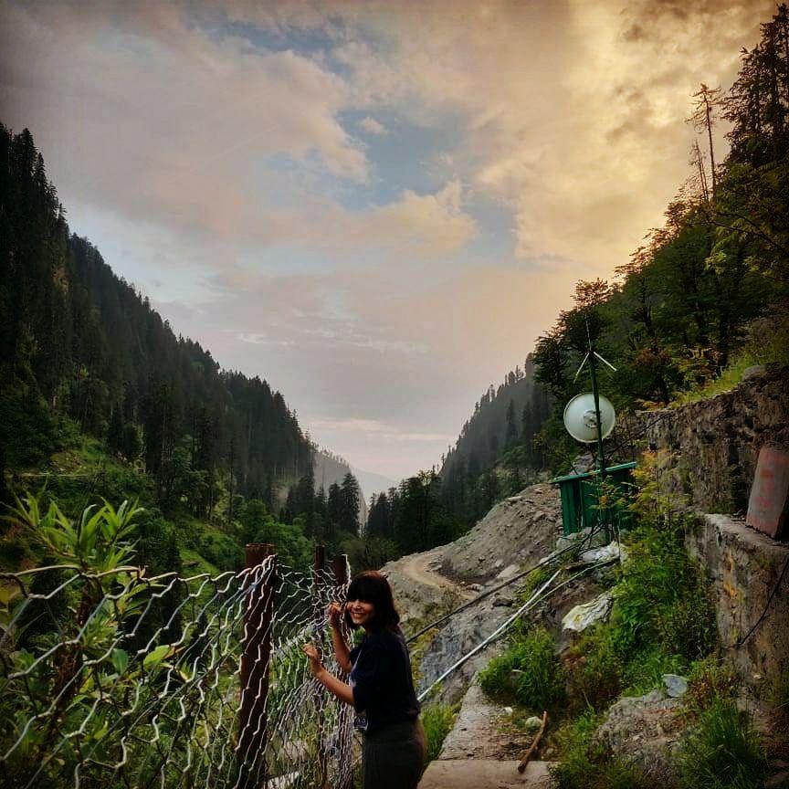 Photo of Malana By traveltara_