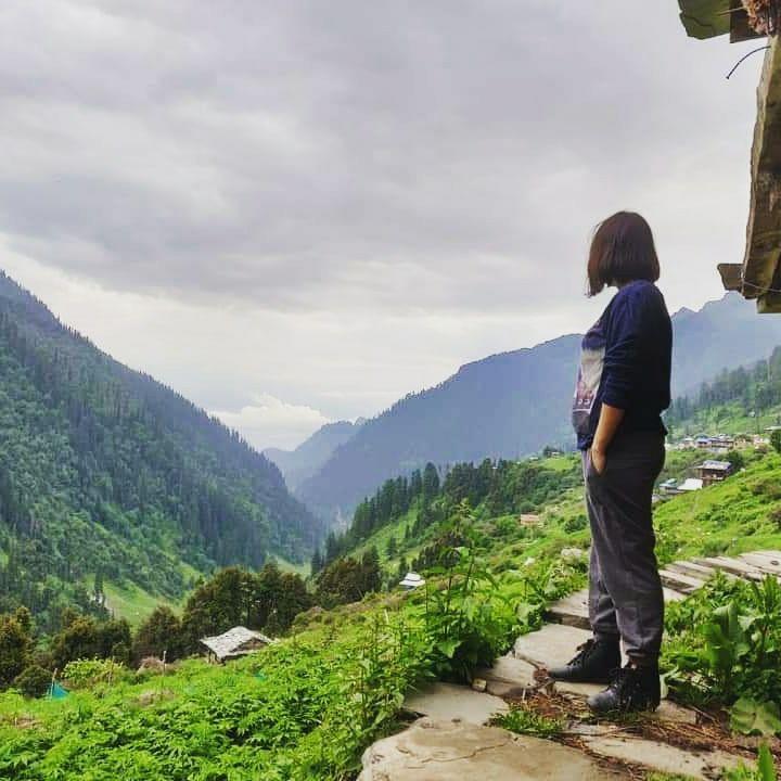 Photo of Negi's Waichin Camps By traveltara_