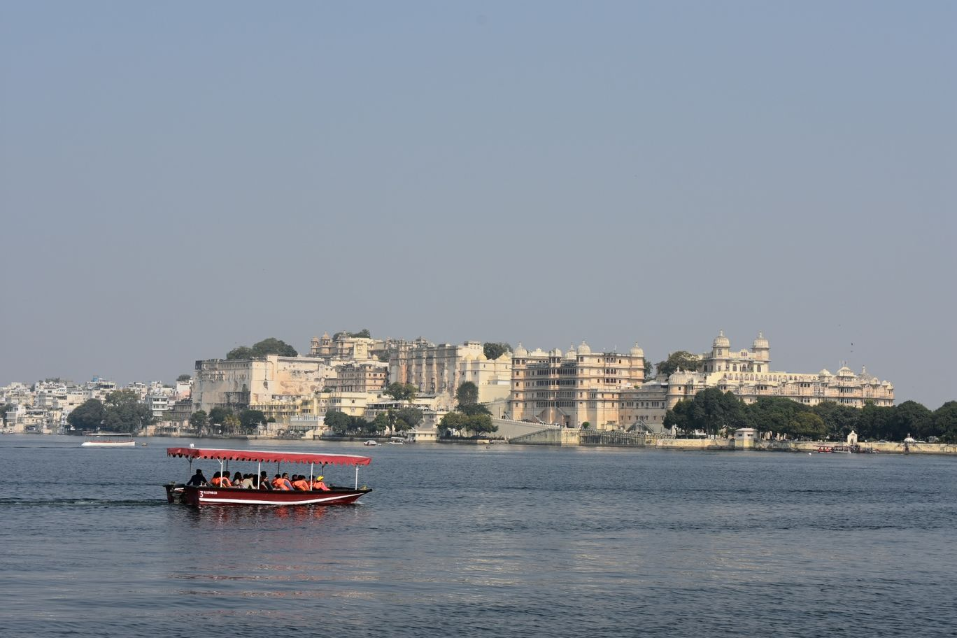 Photo of Jagmandir By Aditya Savla