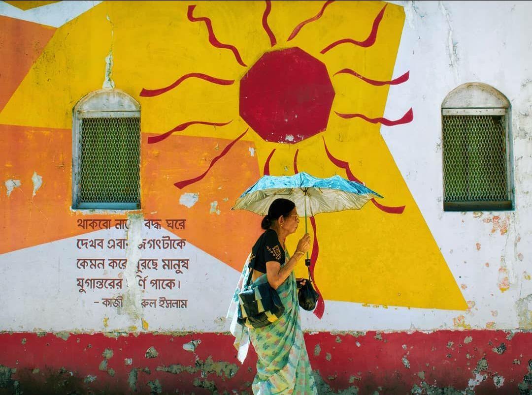 Photo of Kolkata By Avik Roy Chowdhury