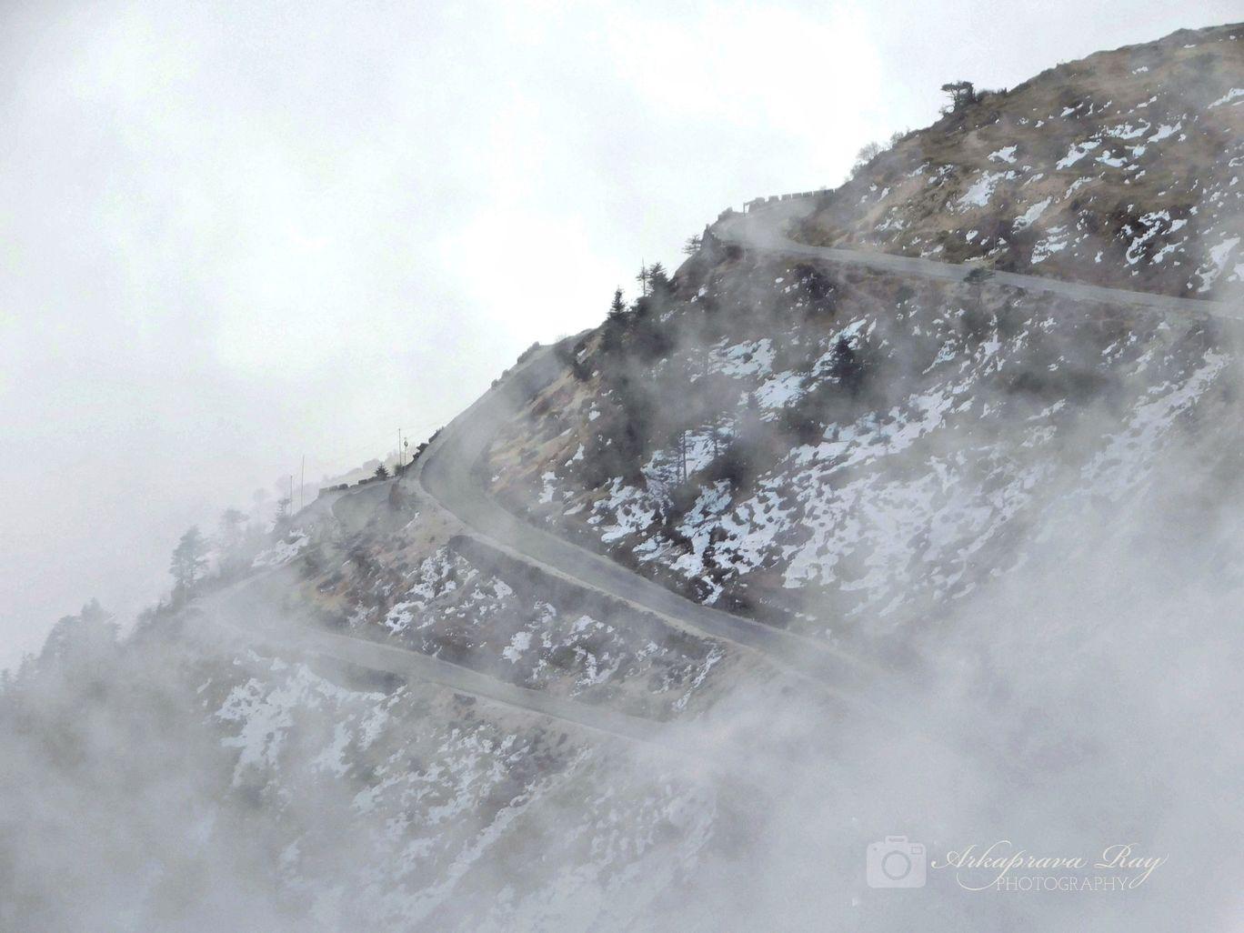 Photo of Arunachal Pradesh By Arkaprava Ray