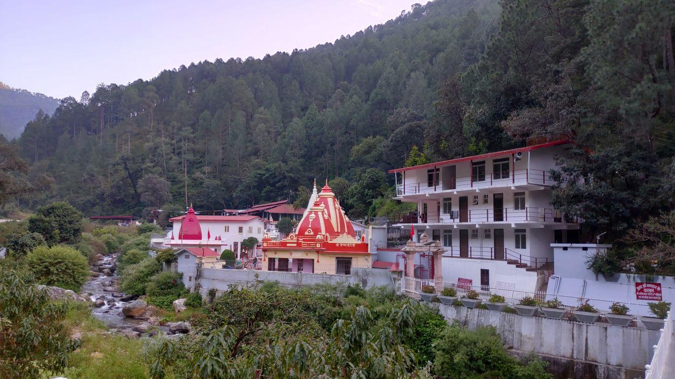 Photo of Uttarakhand By Amit Kumar Verma