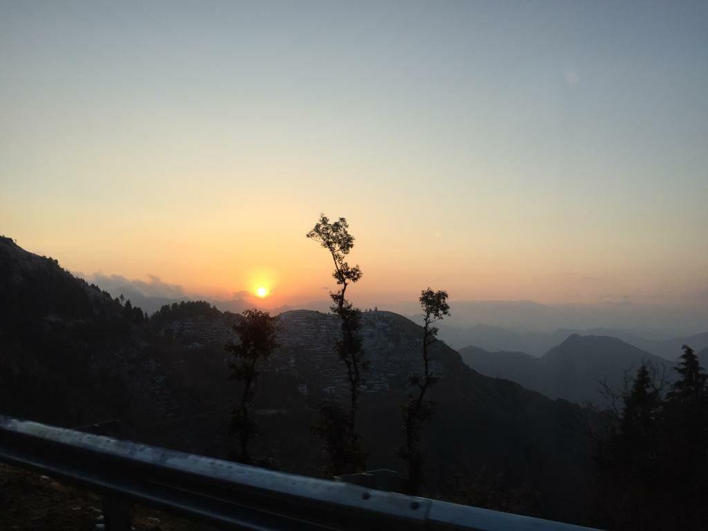 Photo of Uttarkashi By Amit Kumar Verma