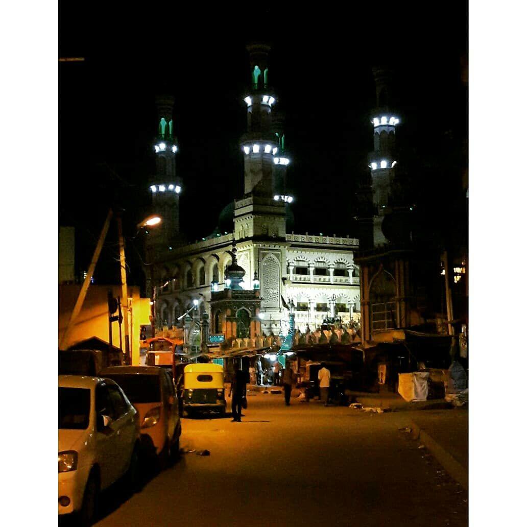 Photo of Bengaluru By Om A Raut...