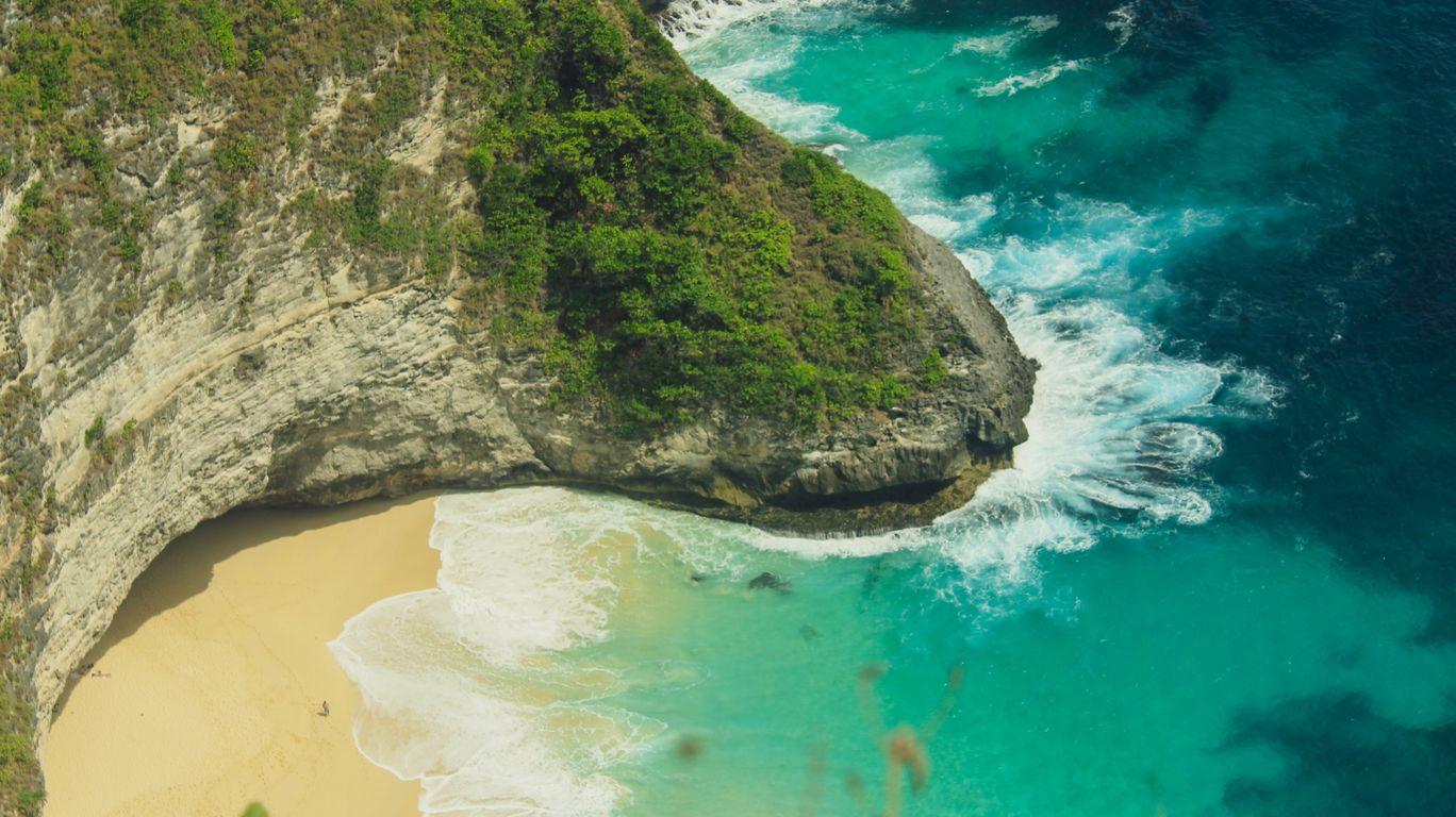Photo of Bali By hetshree rajput