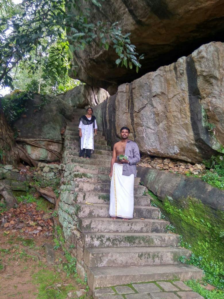Photo of Kallil Bhagavati Temple By athul vijayan
