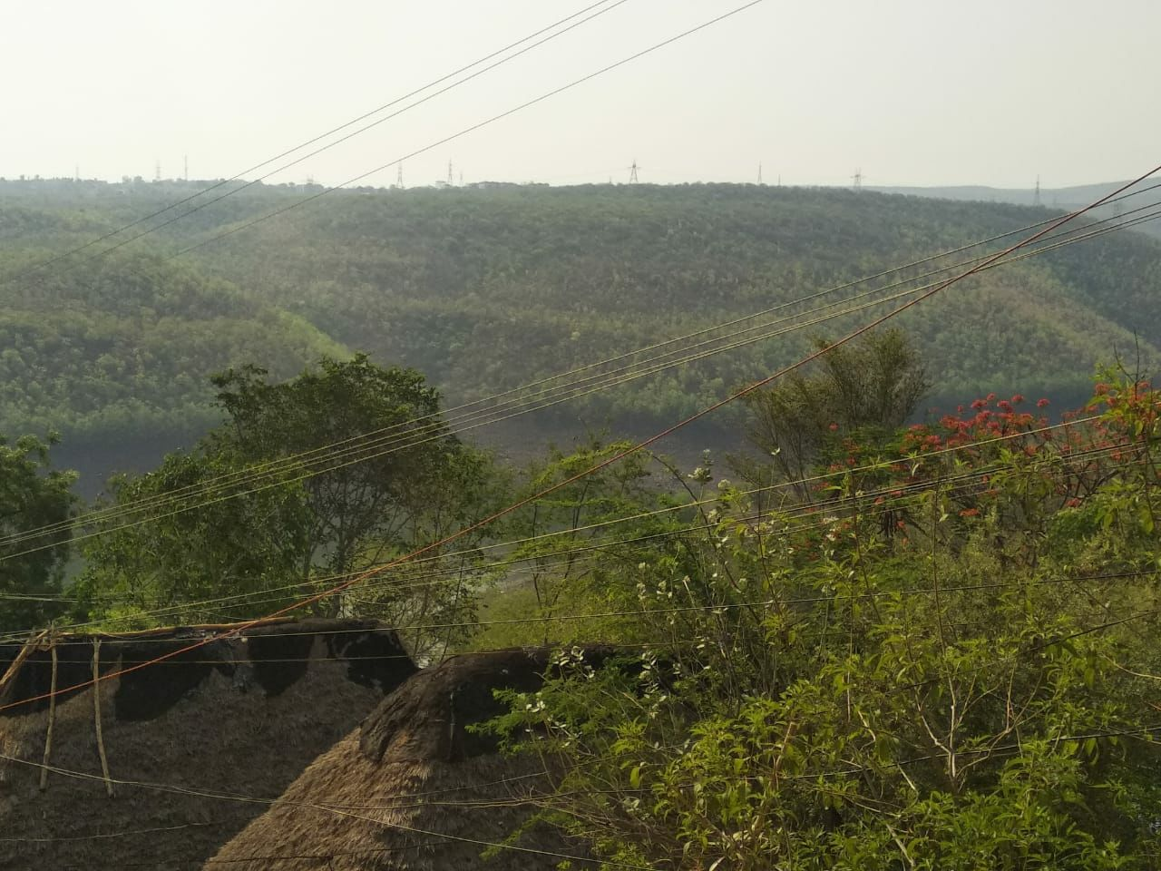 Photo of Srisailam By AYUSH SINGH