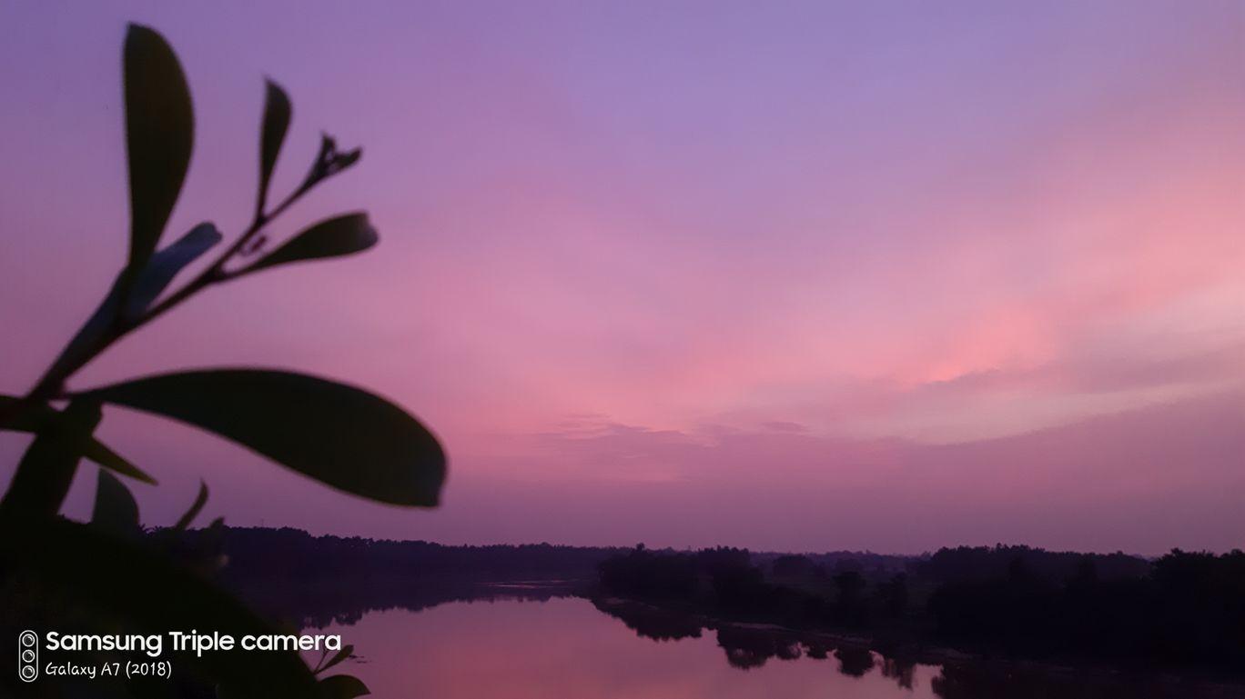 Photo of Gangani By Sanjib Ghosh