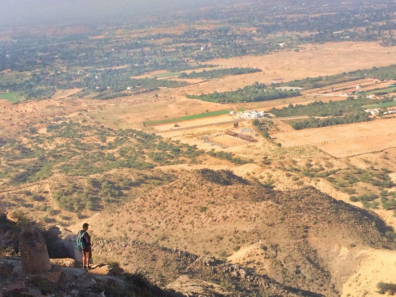Photo of Pushkar By Arun Soni