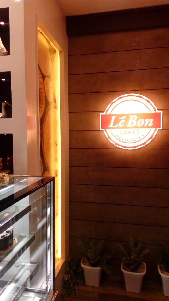Photo of Le Bon Cakes & Delicacies By Syam Siva