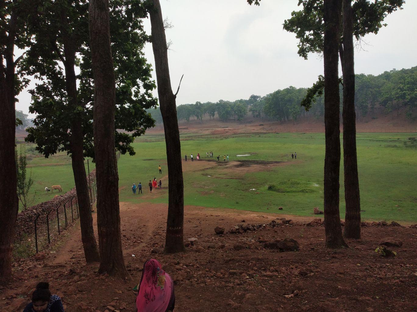 Photo of Ambikapur By Rishi Kant Vishwakarma