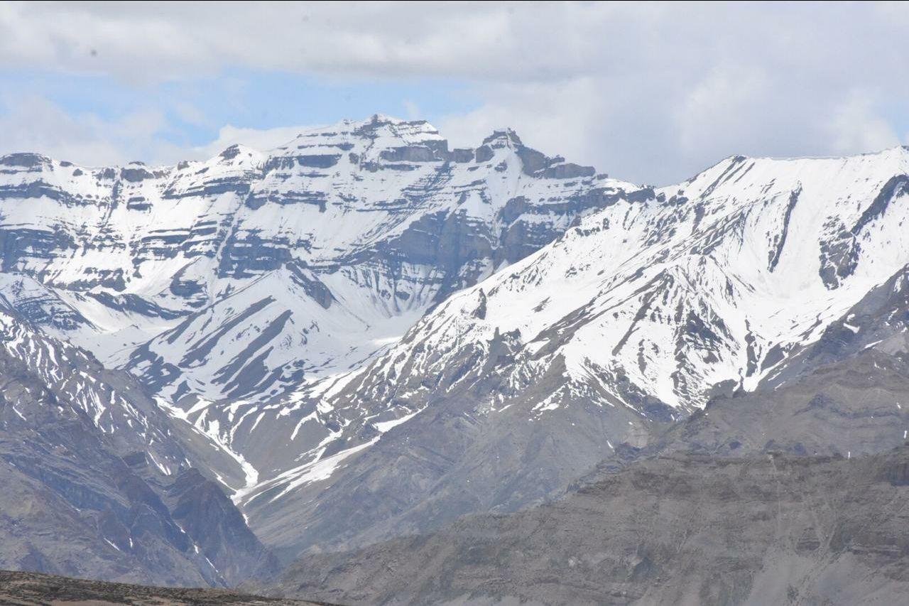 Photo of Himachal Pradesh By Rakshit Sharma