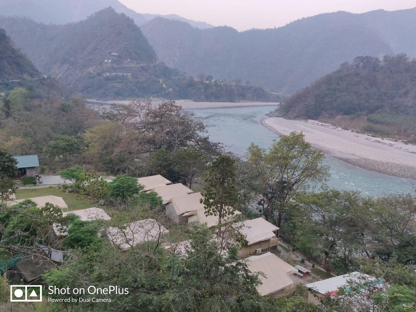 Photo of Uttarakhand By Bhikshuk Patel