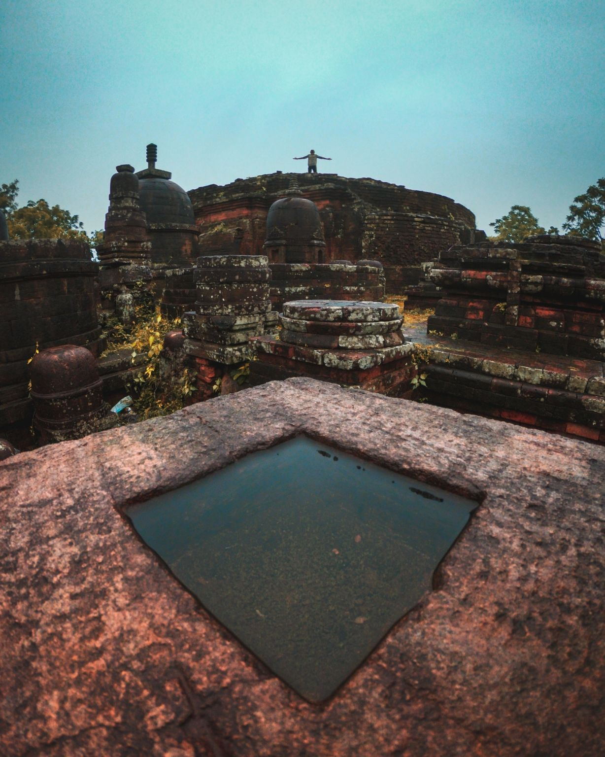 Photo of Ratnagiri By Sanjay