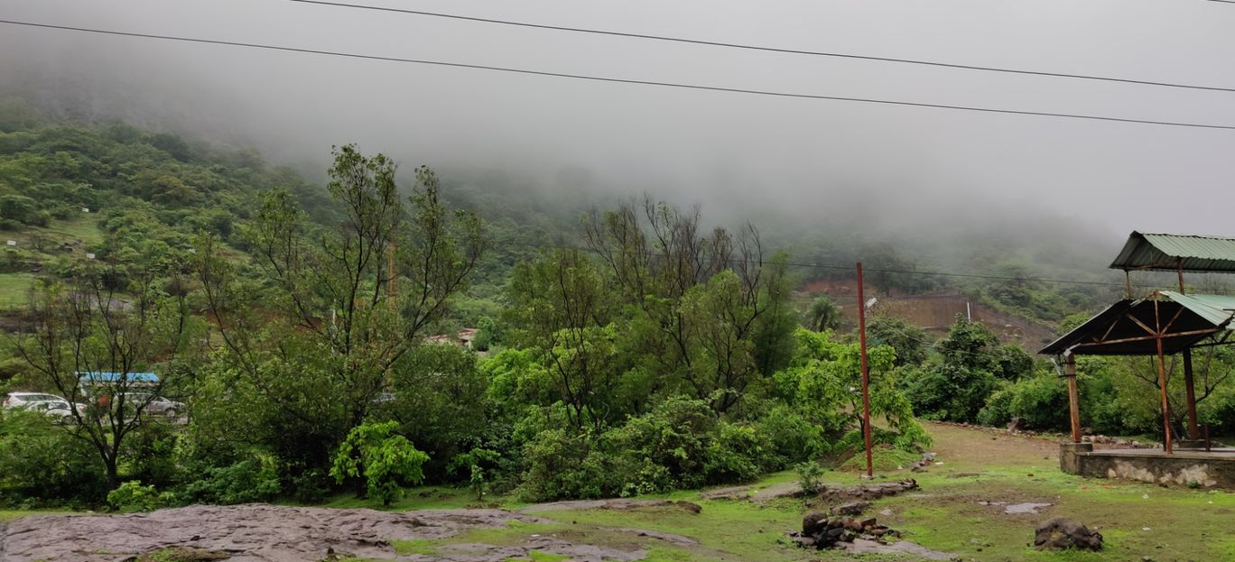 Photo of Lonavala By Madansinh Patil