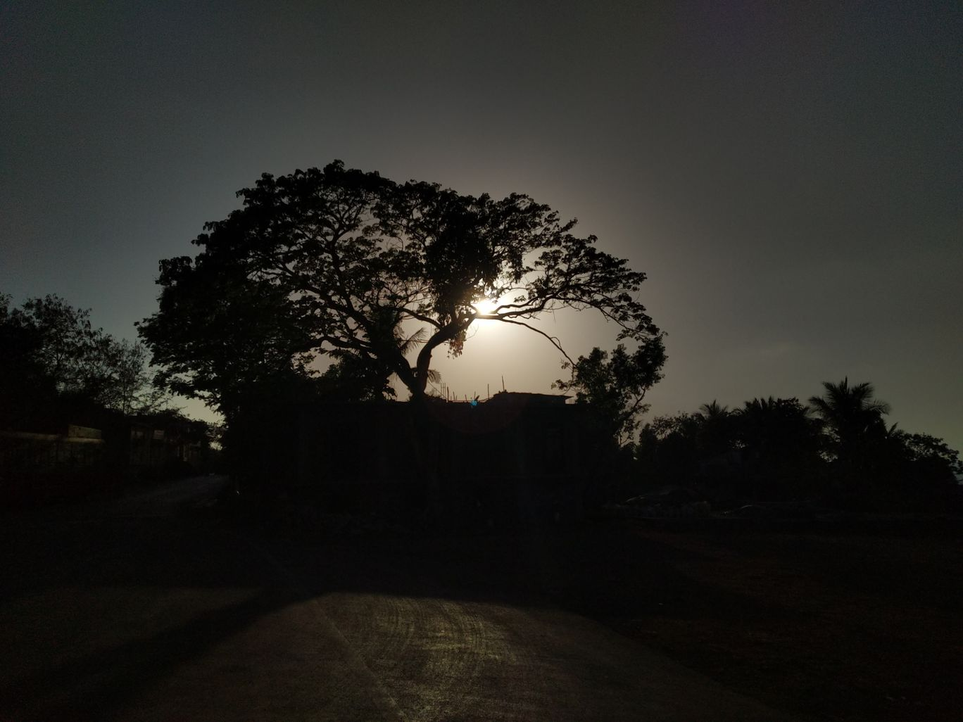 Photo of Velankanni Beach By Ashutosh Jaiswal