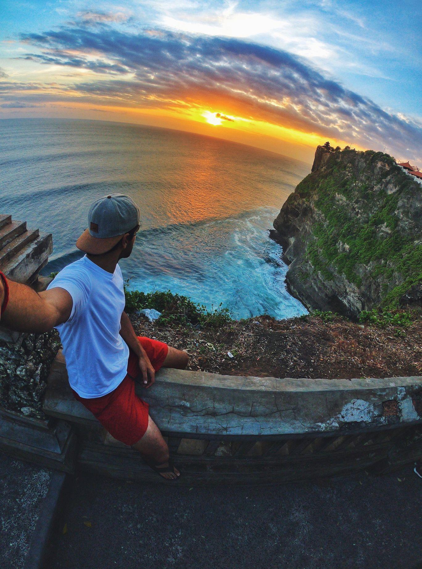 Photo of Indonesia By Abhishek